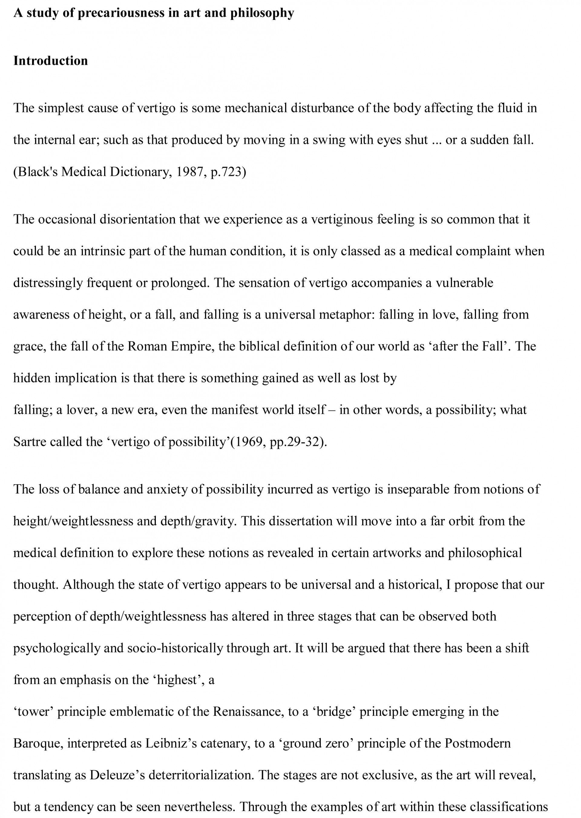 005 Essay Example History Art Coursework Free Beautiful Introduction Pdf A Level 1920