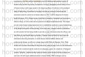005 Essay Example Homeworkvan2bessay Human Well Phenomenal Being Environment Information For