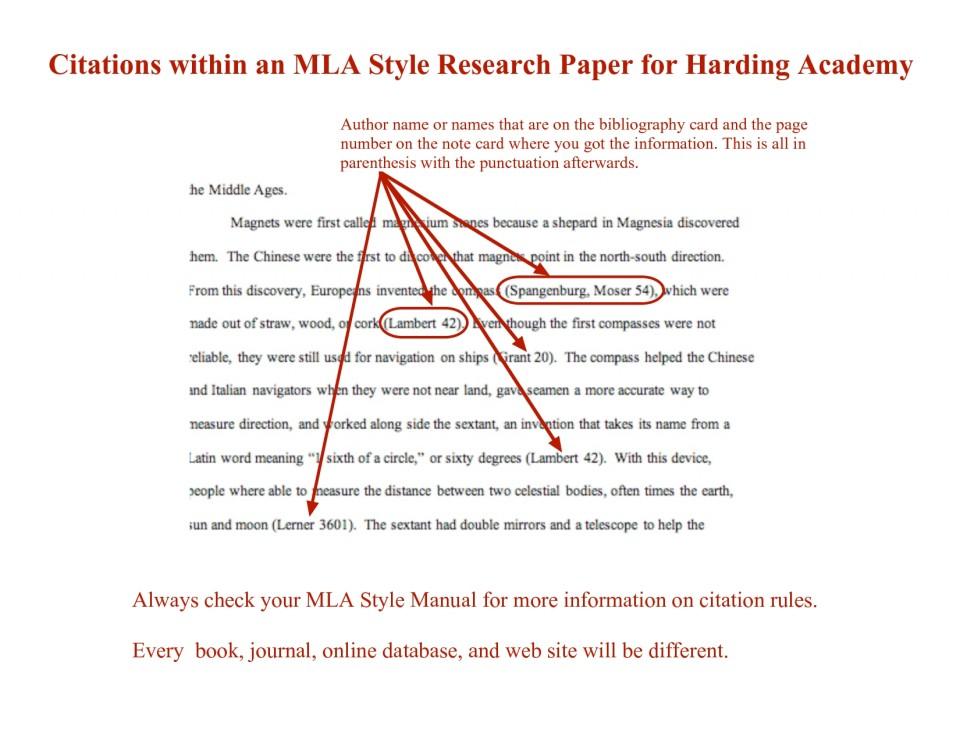 Essay format grade 12