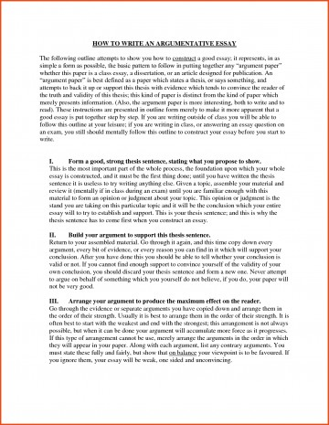 005 Essay Example How To Start An Brilliant Ideas Of Good Ways About Yourself Dissertation Nice Amazing Argumentative A Book With Definition Your Life 360