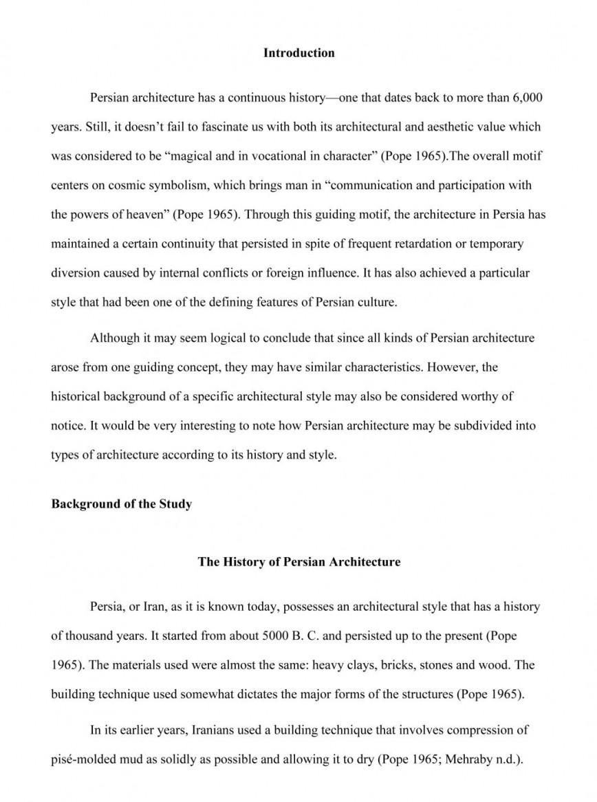 Excellent Global Warming Argumentative Essay ~ Thatsnotus