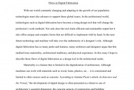 005 Essay Example How To Write And Tp1 3 Unique An Paper In Apa Format Conclusion Mla
