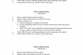 005 Essay Example How To Write Poetry Analysis Poems Poem Level Conclusion Ppt Leaving Cert Igcse Ap Lit Gcse Introduction 1048x1356 Marvelous A An Unseen