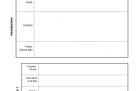 005 Essay Example Informative Graphic Organizer 4narrativeessayoutlinechunked Fascinating Free Informational Pdf 6th Grade