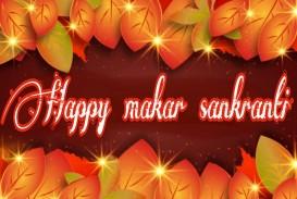 005 Essay Example Makar Sankranti In Hindi Surprising Pdf Download 2018