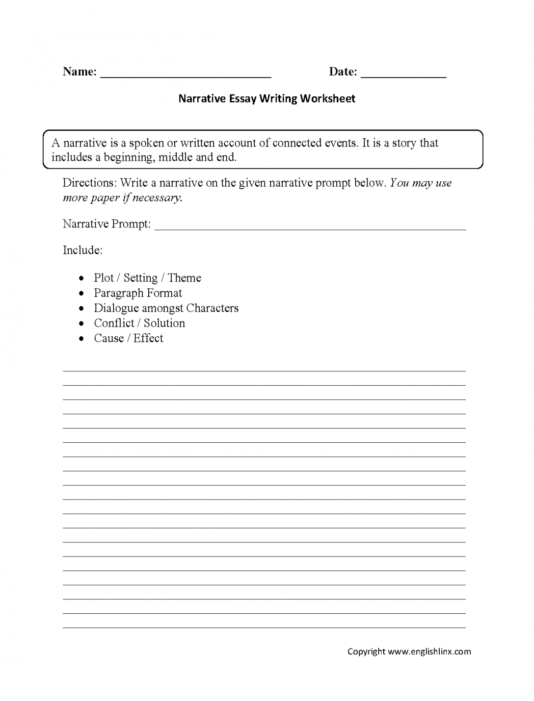 005 Essay Example Map Graphic Organizer Writing Worksheets Organizers For Within College Surprising Application Argumentative Full