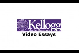 005 Essay Example Maxresdefault Kellogg Wondrous Video Deadline Questions 2018 320