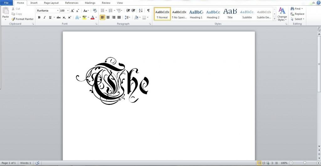 005 Essay Example Mraccj6 Font Stunning Size Formal Apa Large