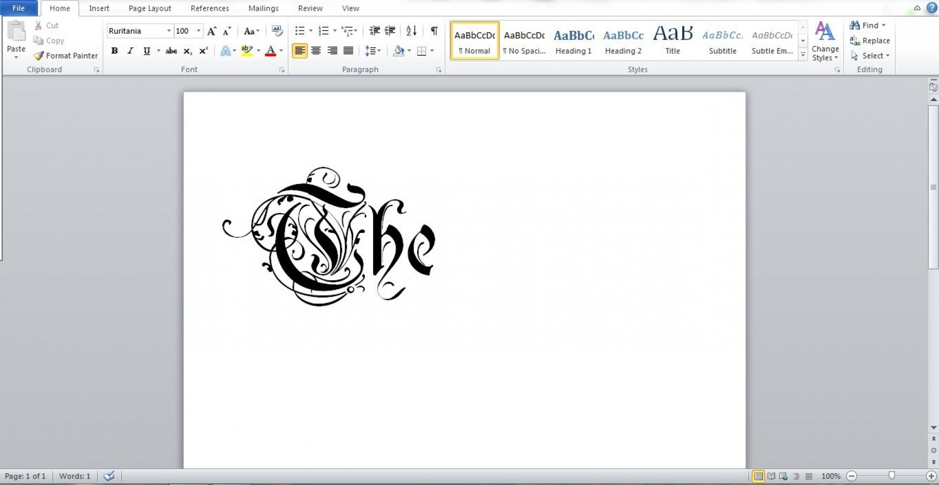 005 Essay Example Mraccj6 Font Stunning Size Formal Apa 1920