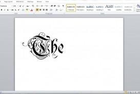 005 Essay Example Mraccj6 Font Stunning Size Formal Apa