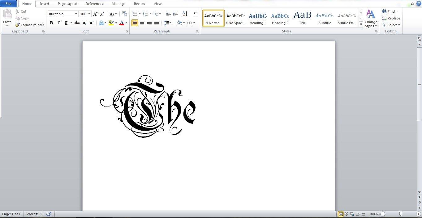 005 Essay Example Mraccj6 Font Stunning Size Formal Apa Full
