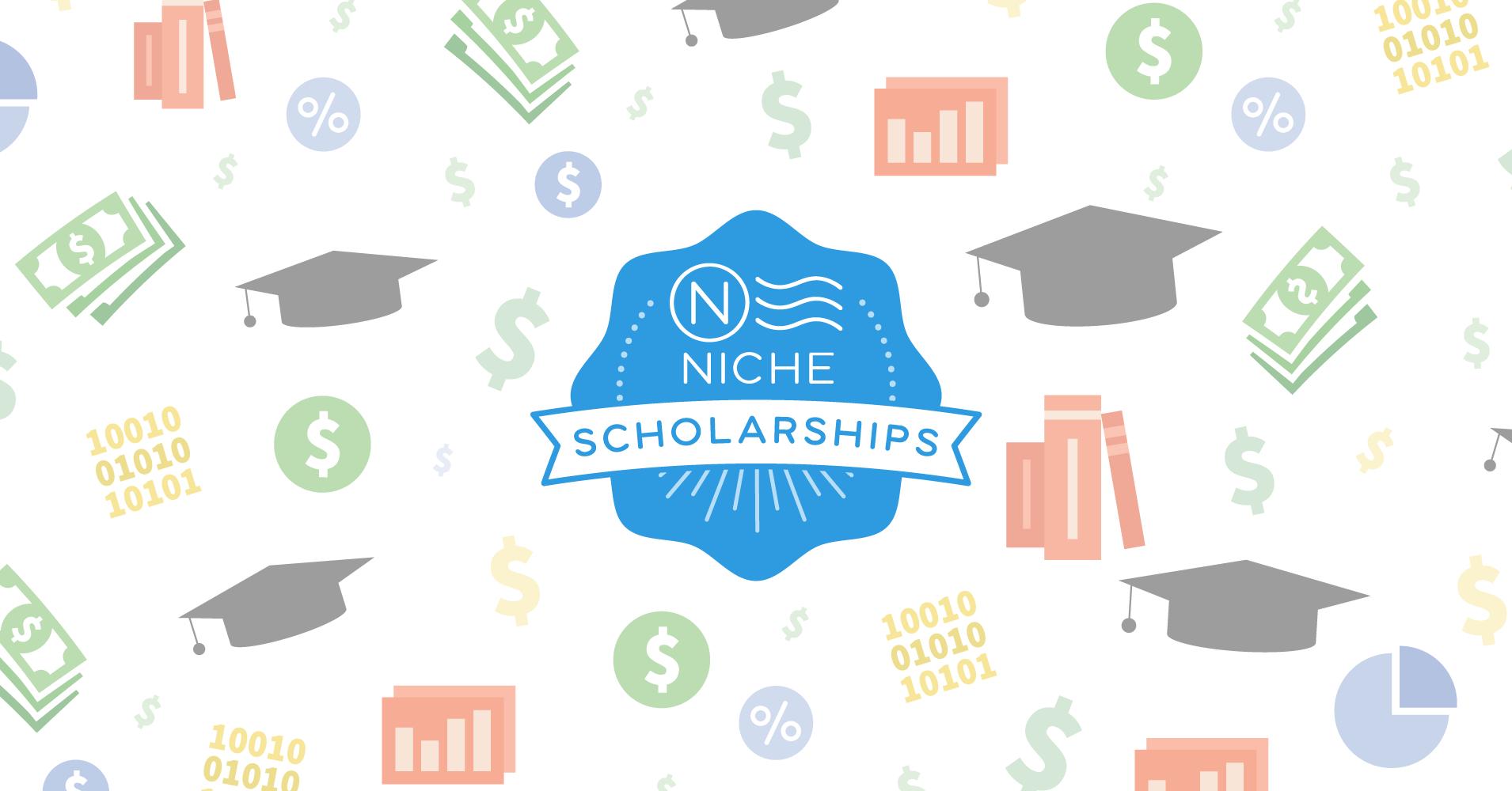 005 Essay Example Niche No Scholarship Marvelous Reddit Winners Full