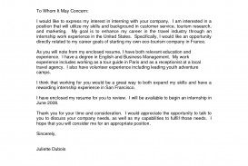 005 Essay Example On My Experience In Unbelievable Company
