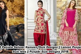 005 Essay Example On My Favourite Dress Salwar Kameez Sensational