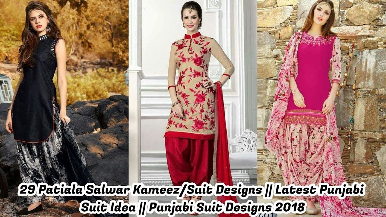 005 Essay Example On My Favourite Dress Salwar Kameez Sensational Full