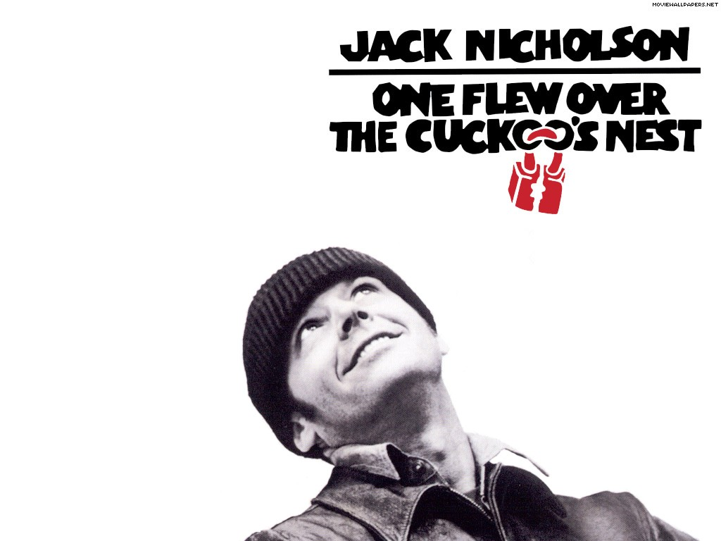 005 Essay Example One Flew Over The Cuckoos Nest Movie Wonderful Cuckoo's Prompts Writing Analysis Questions Large