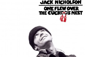 005 Essay Example One Flew Over The Cuckoos Nest Movie Wonderful Cuckoo's Prompts Writing Analysis Questions