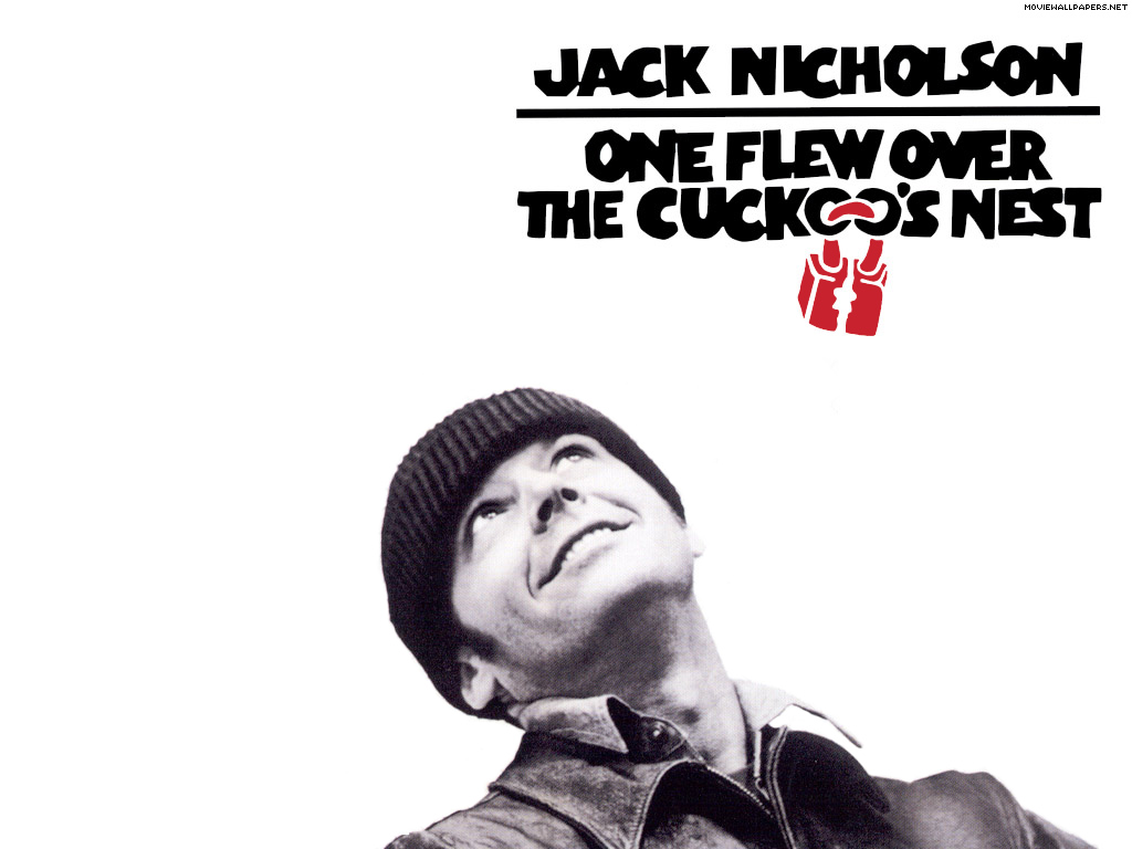 005 Essay Example One Flew Over The Cuckoos Nest Movie Wonderful Cuckoo's Prompts Writing Analysis Questions Full