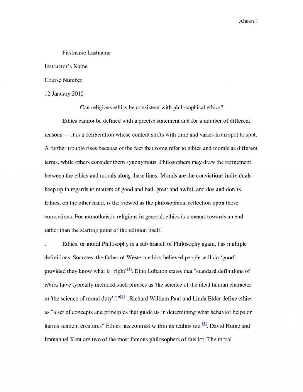 005 Essay Example One Page 54b3d066249f8 Thumb900 Staggering Format Apa How Many Words Is A Double Spaced Personal Examples Large