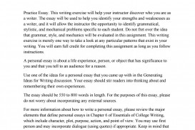 005 Essay Example Page 1 How To Incorporate Quotes In Shocking An Into Mla Integrate