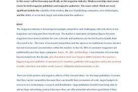 005 Essay Example Page 1 Sample Sat Unforgettable Prompts And Responses New