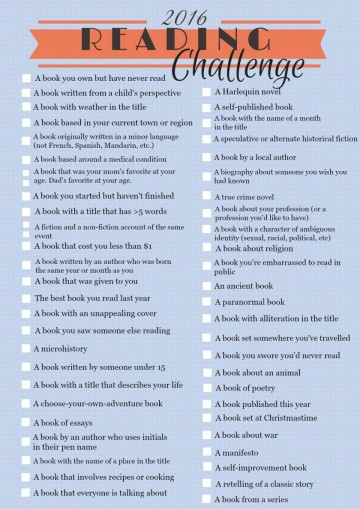 005 Essay Example Personal Challenge Astounding Ideas 360