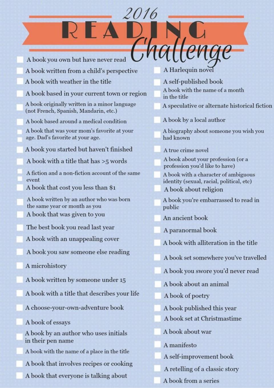 005 Essay Example Personal Challenge Astounding Ideas 960