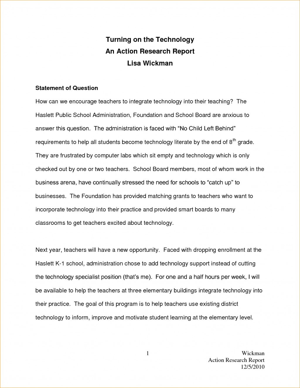 005 Essay Example Proposal Proposals Examples Excellent Paper Research Sample Pdf Large