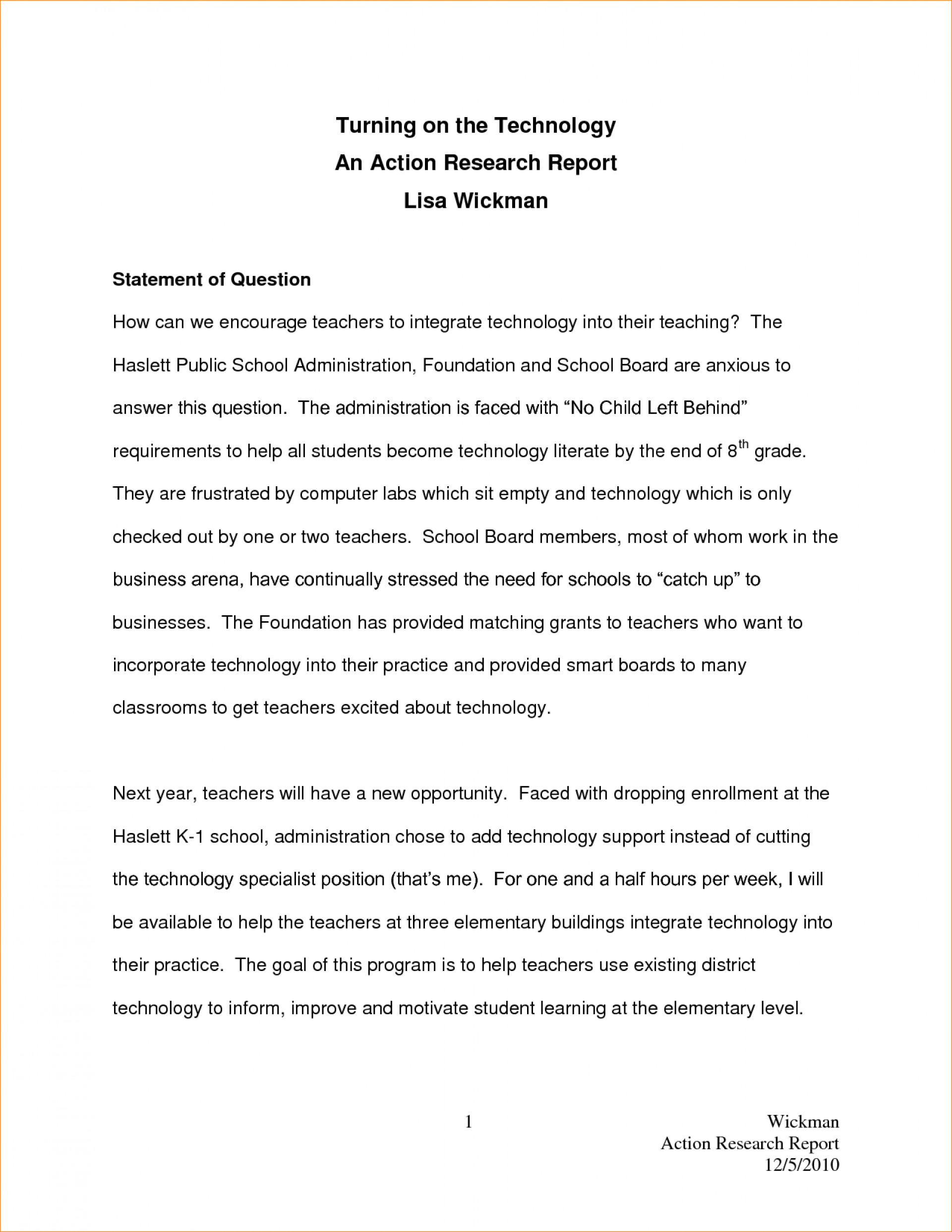 005 Essay Example Proposal Proposals Examples Excellent Argument Research Paper Thesis Chicago 1920