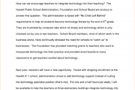 005 Essay Example Proposal Proposals Examples Excellent Paper Research Sample Pdf