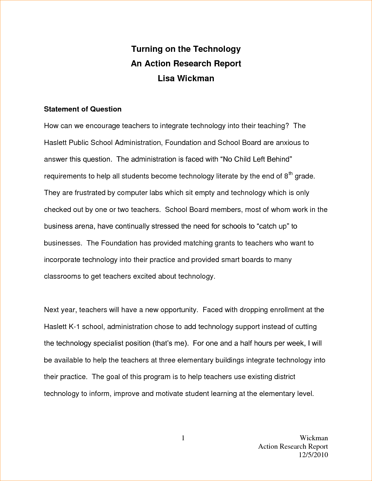 005 Essay Example Proposal Proposals Examples Excellent Group Paper Free Argument Full