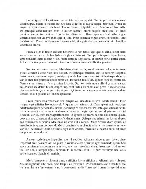 Othello jealousy thesis statement