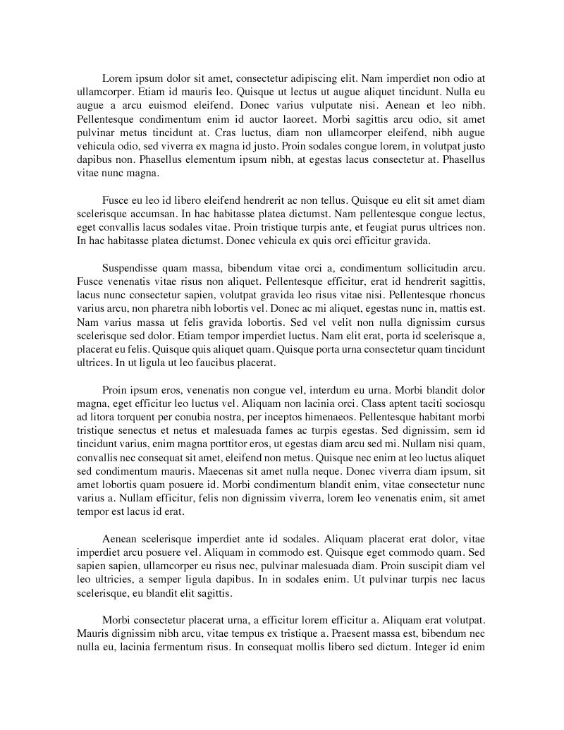 Dissertation juridique en droit civil
