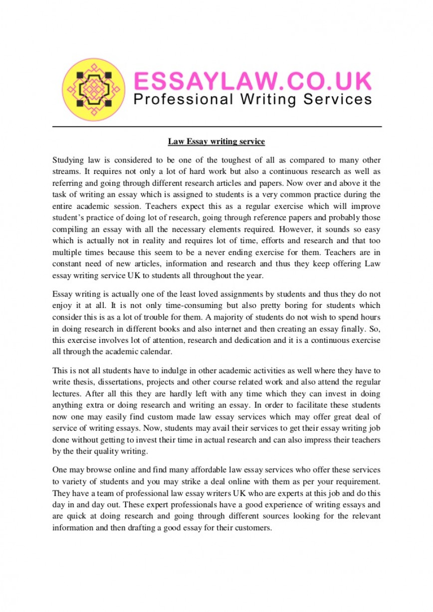 005 Essay Example Spring Stupendous Break Introduction In Spanish Prompt