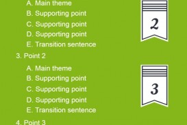 005 Essay Example Structure Of Perfect Paragraph Easy Way To Write Excellent An Argumentative How Analytical In Ielts Task 2