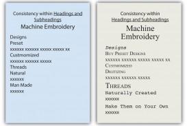 005 Essay Example Subheadings Surprising Format Academic Writing