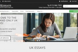 005 Essay Example Ukessays Uk Stupendous Essays New Reviews Apa Login