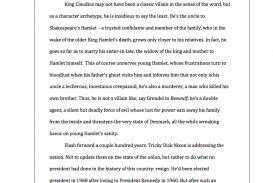 005 Essay Example We Wrote Two Awesome Term Papers For Readers Here They Are On Marvelous Macbeth And Lady Macbeth's Relationship Literary As A Tragic Hero Plan