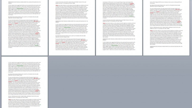 005 Essay Example What Doess Look Like How Long Is Incredible 1000 Word Many Pages Single Spaced A Handwritten Approximately 728