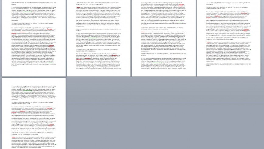 005 Essay Example What Doess Look Like How Long Is Incredible 1000 Word Many Pages Single Spaced A Handwritten Approximately 868