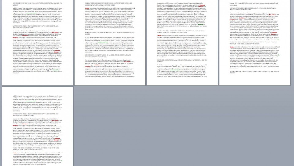 005 Essay Example What Doess Look Like How Long Is Incredible 1000 Word To Type Many Pages Single Spaced Does It Take 960