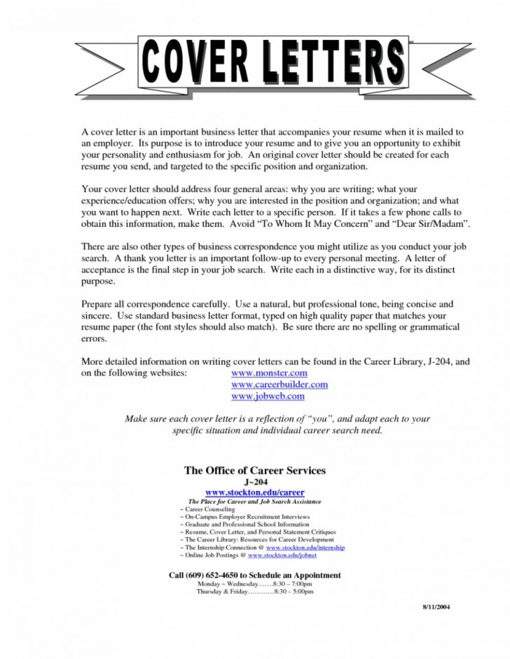005 Essay Example Why I Want To Social Worker Cover Letter