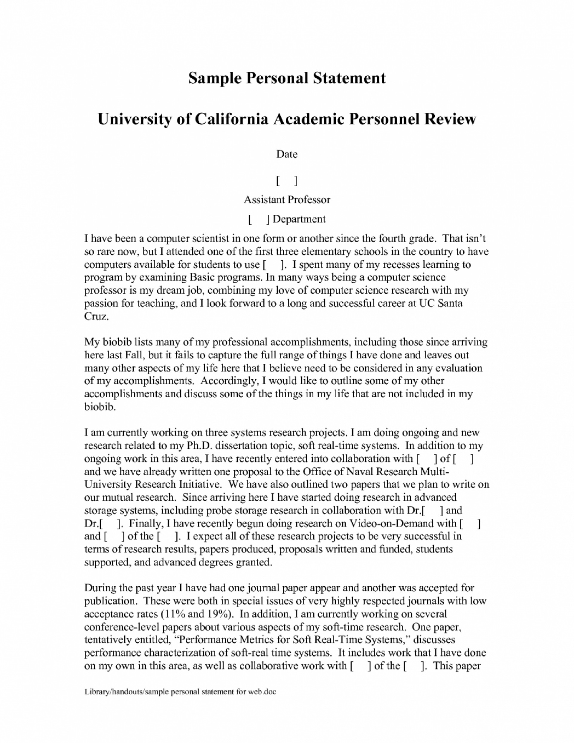 005 Essay Example Word How To Write Personal Profile Examples An On Microsoft Of Statements For Graduate School Template 0mc Definition Accent Choice Good One Incredible 3000 Double Spaced Pages 1920