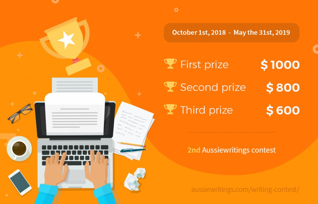 005 Essay Example Writing Incredible Contest Competition For College Students By Essayhub Sample Mechanics Large