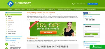 005 Essay Exampleessay Surprising Rush Review Reddit Essay.com 360