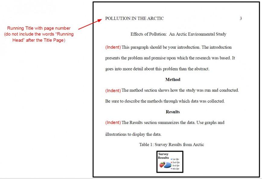 005 Essay Examplemethods Stunning Apa Citation Generator Style Outline Essays