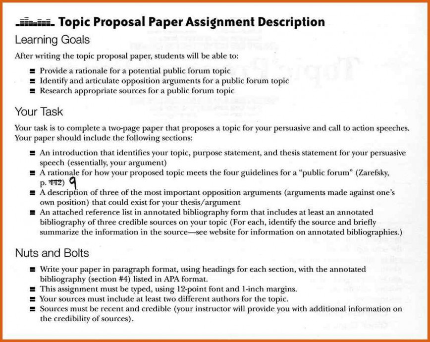 005 Essay Examplewesome Collection Of George Washington Paper College English Topics With Creative Research Proposal Inpa Format Remarkable University Prompts Bothell Prompt 2017