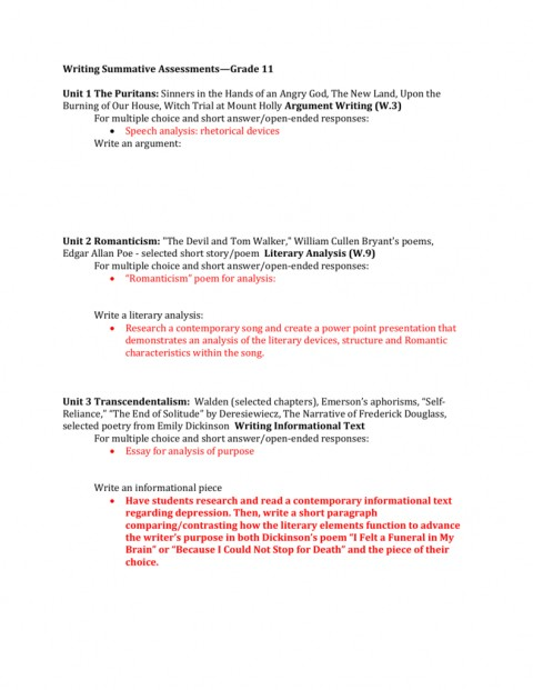 005 Essay On Because I Could Not Stop For Death Example 009038928 1 Top Conclusion Analytical Sample 480