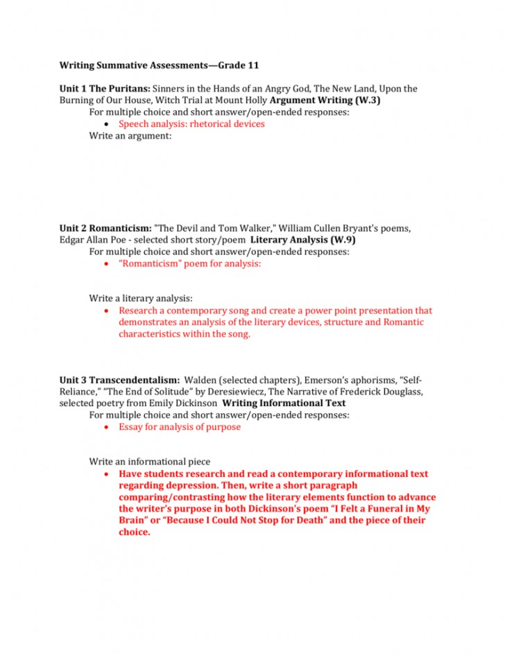 005 Essay On Because I Could Not Stop For Death Example 009038928 1 Top Conclusion Analytical Sample 728