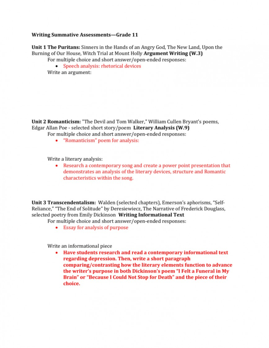 005 Essay On Because I Could Not Stop For Death Example 009038928 1 Top Conclusion Analytical Sample 868